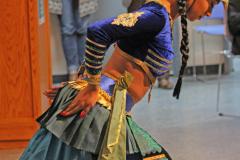 srilankandance2